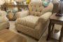 Lancer 6701 Chair