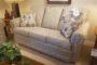 Lancer 87 Sofa