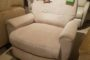 Best Felicia Rocker Recliner