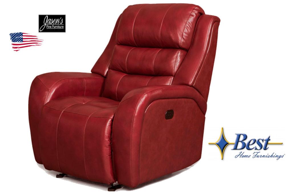 Best Bosley Chair