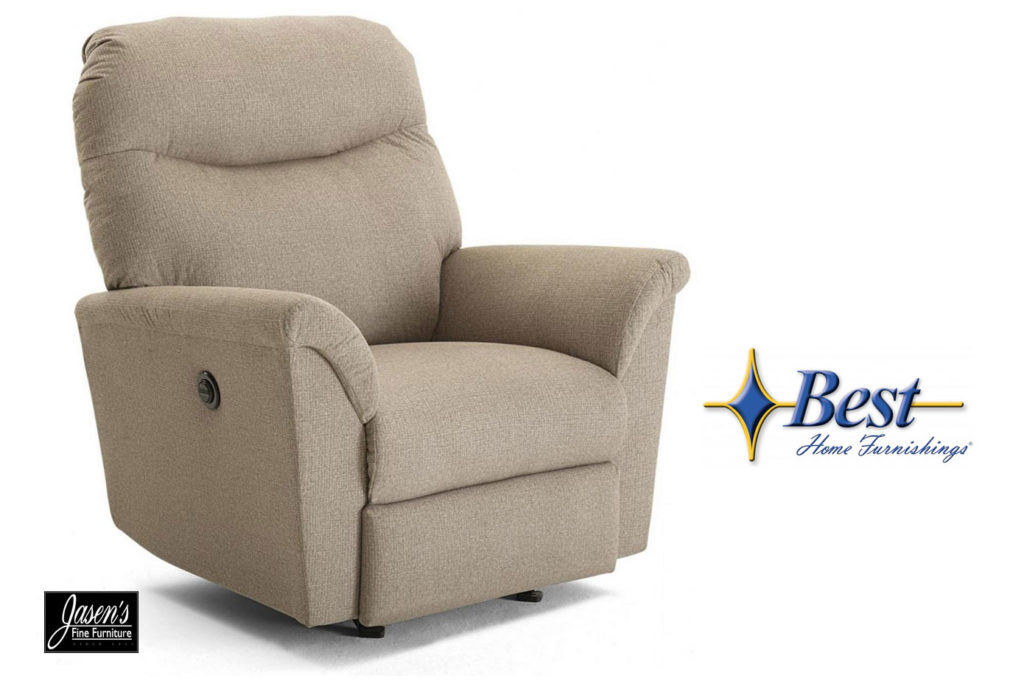 Peachy Reclining Jasens Fine Furniture Since 1951 Gamerscity Chair Design For Home Gamerscityorg