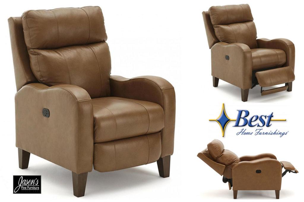 best dayton leather