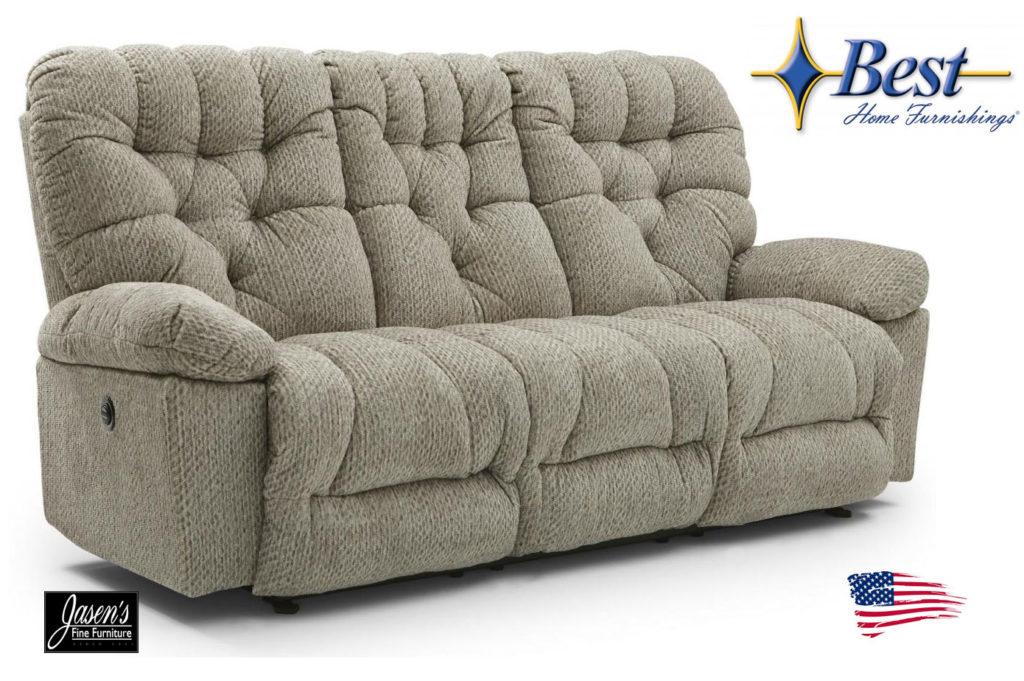 Best Bolt Sofa