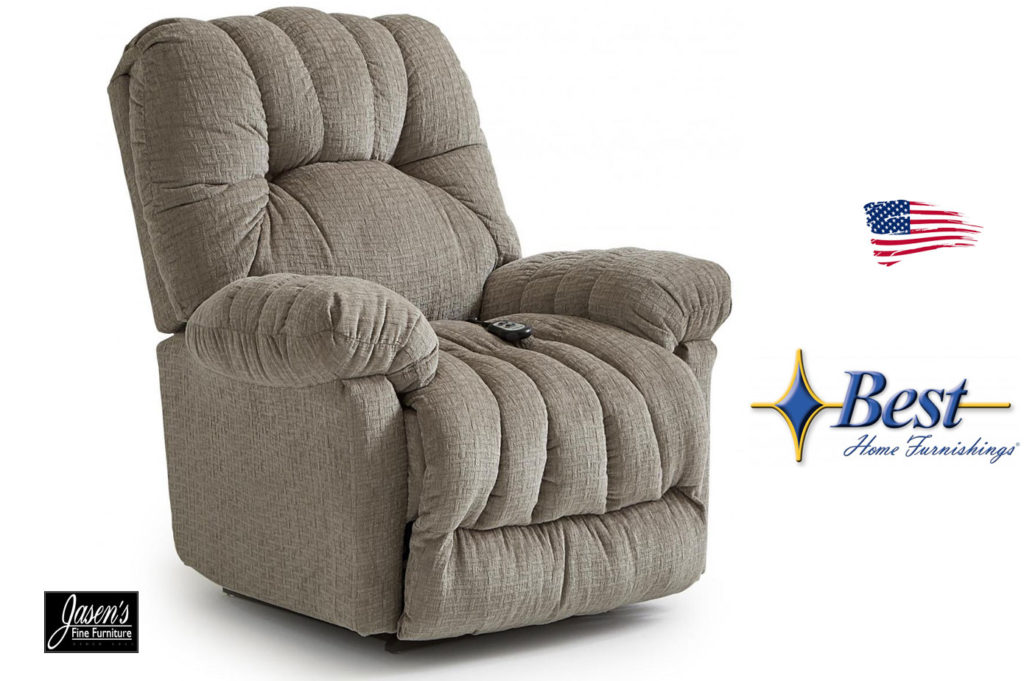 Superb Reclining Jasens Fine Furniture Since 1951 Gamerscity Chair Design For Home Gamerscityorg