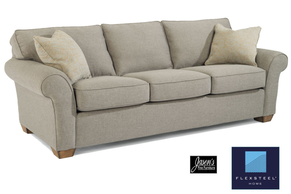 Sofas Loveseats Chairs Ottomans