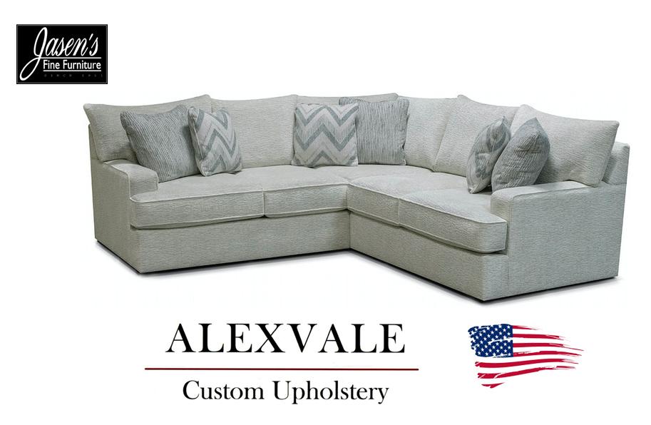 Alexvale v3300